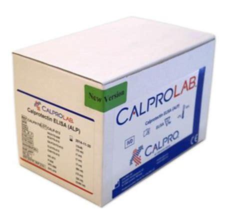 calprotectin im stuhl op produkte ch