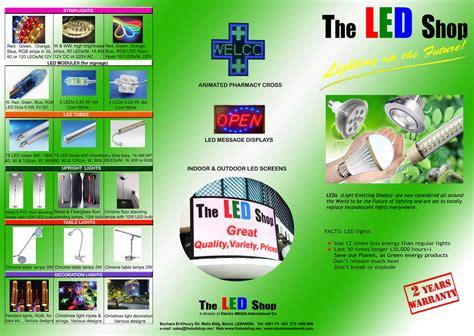 led shop led shop images usseek