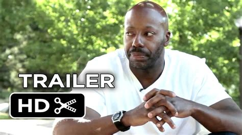 biography documentary must watch lost for life official trailer 1 2014 documentary hd
