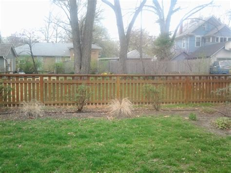 fences for dogs backyard kid safe fence for yard gardening and backyard