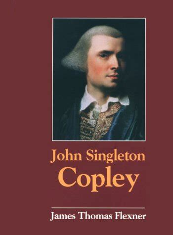 the domesic and artistic of singleton copley classic reprint books geometry net artists books copley singleton