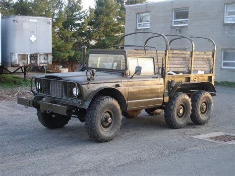 jeep gladiator military 17 best images about j10 j20 j4000 jeep on pinterest