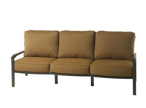 westfield sofa westfield sofa westfield 91 sofa joss main furniture
