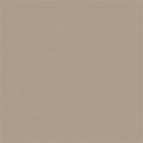 behr paint color macchiato image gallery macchiato color
