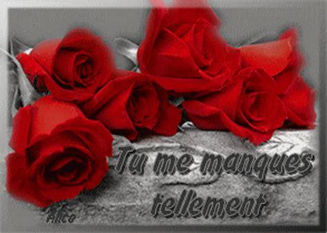 H Mes Kd articles de love71100 tagg 233 s quot tu me manque papa