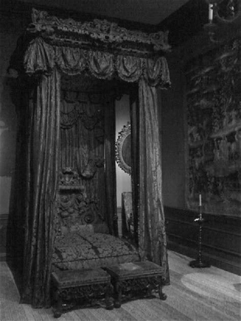 gorgeous gothic bedroom design ideas interior god