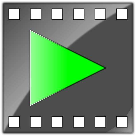 Free vector graphic: Movie, Play, Negative, Film, Cinema   Free Image on Pixabay   147368