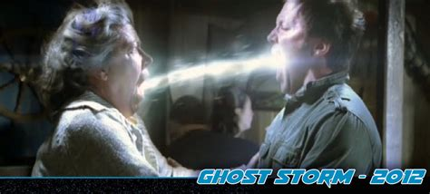 film ghost storm november 10 on this day in science fiction history