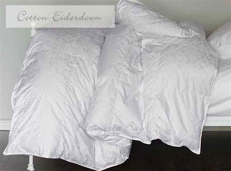 down comforter definition eiderdown definition what is