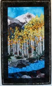 Architecture Landscape Quilt 360 Best Landscape Quilts Images On Quilt