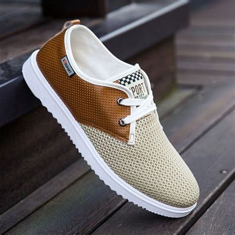 choosing best casual shoes for thefashiontamer
