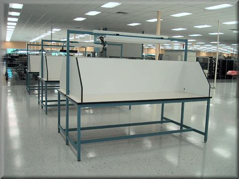 large work bench how to build large workbench pdf plans