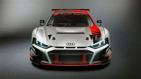 audi  gt lms evo racer previews  supercar car