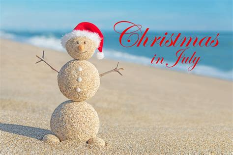 christmas in july next youth christmas in july snohomish faith church