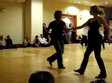 west coast swing jack and jill west coast swing jack n jill 2010 newcomer 1 st place
