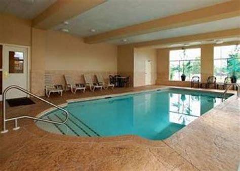 comfort suites clifton park clifton park hotel comfort suites clifton park