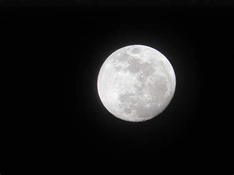 luna i luna nueva 8466659331 luna en dicter 2 0 diccionario de la ciencia y de la t 233 cnica del renacimiento