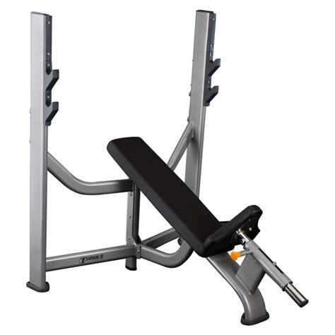 incline bench buy torque olympic incline bench