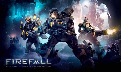 Home Design Story Pc red 5 studios announces july 29 launch date for firefall