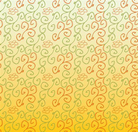 svg pattern ie 14 free spring vectors