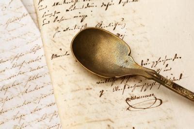 Histoire De La Cuisine 204 by Histoire De La Cuisine Livre Histoire De La Cuisine Et De