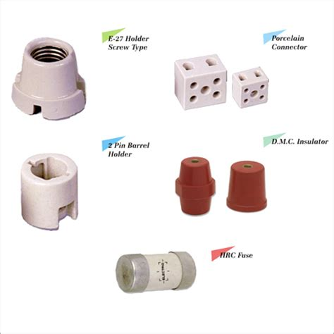 electrical accessories porcelain electrical accessories porcelain electrical accessories exporter manufacturer