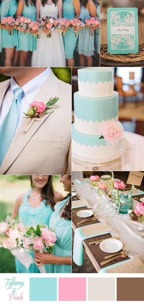 awesome ideas for your blue themed wedding wedding colors wedding wedding