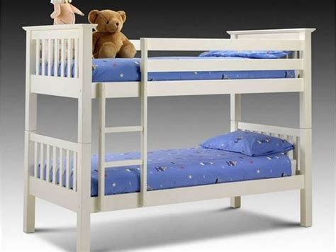 cheap bunk bed sets cheap twin mattress for bunk beds bunk beds trundle cheap