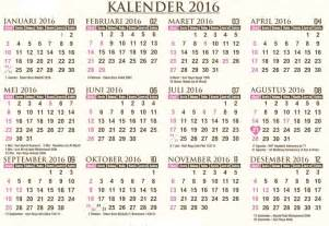 Kalender 2018 Bulan Maret Beserta Pasaran Kalender 2016 Lengkap Beserta Liburnya Ketemulagi