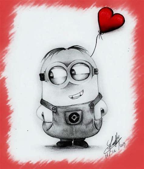 imagenes a lapiz para mi novio especiales dibujos a lapiz de amor para mi novia frases
