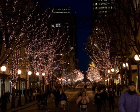 19 best images about holidays in seattle on pinterest