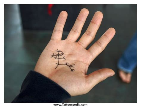 small tattoos for men with meaning small tattoos with meaning for 8