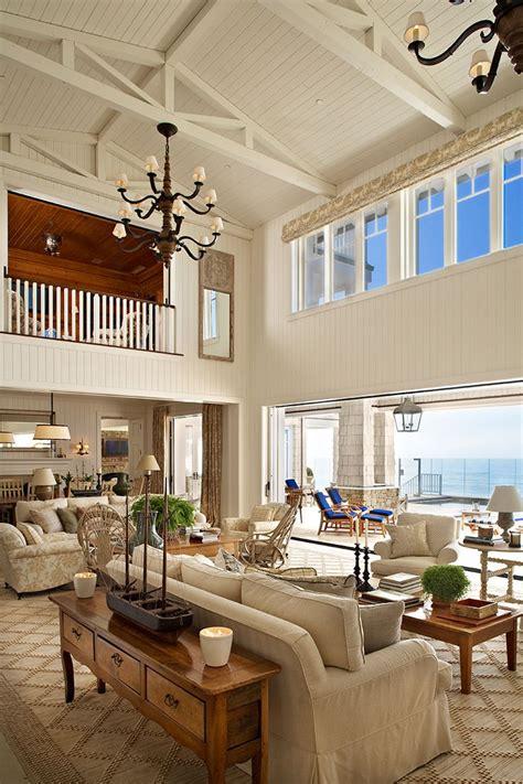 open air living room best 25 malibu homes ideas on malibu houses surf house and malibu house