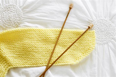 knitting needles images how to choose knitting needles 4 steps with pictures