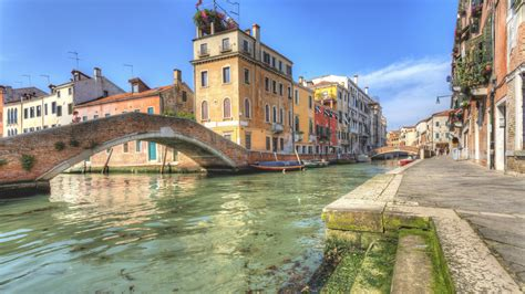 boat architecture definition architecture building old building water venice italy