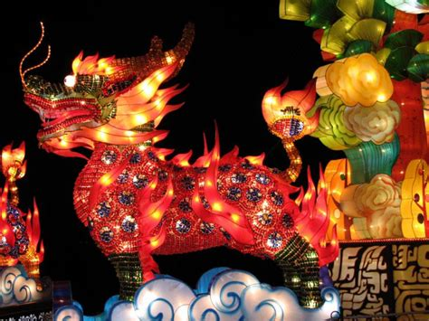 new year lantern festival ppt ppt lantern festival 元宵节 powerpoint presentation id