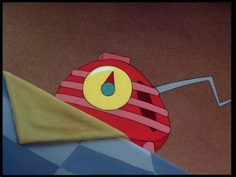 Brave Little Toaster Goes To Mars The Brave Little Toaster Pal Part 1 Youtube