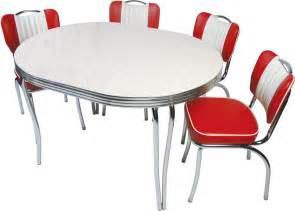 Vintage Dining Tables And Chairs Kitchen Chairs Retro Kitchen Tables And Chairs