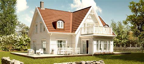 Zweeds Huis Bouwpakket by Zweeds Homezweeds Home Daar Woon Je Thuis