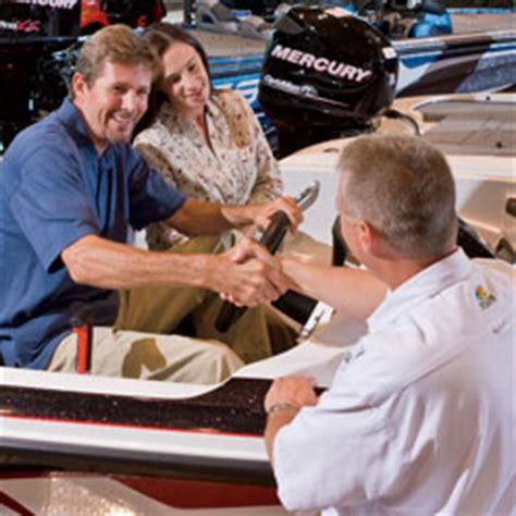 boat financing in nc finance cary nc bass pro shops tracker boat center cary