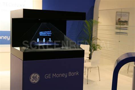 ge capital bank ge money bank techagro brno references screenrental