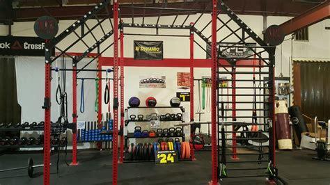 floor depot houston fitness depot houston fitness exercise equipment 9881 rd carverdale houston tx