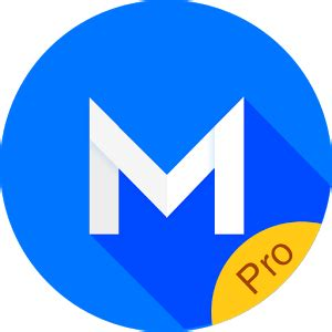 battleheart 1 2 apk m launcher pro marshmallow m 1 2 1 cracked apk topgamingdroid