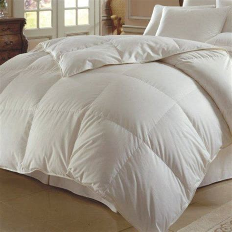 white goose down comforter himalaya all year 700 goose down comforter in white