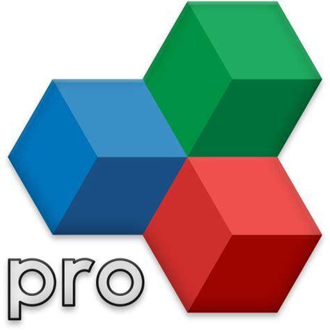 officesuite pro 7 paid apk office suite pro 8 apk cracked pro apk one