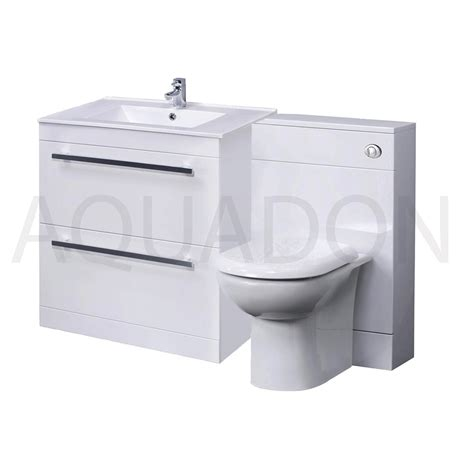 Bathroom Sink And Toilet Units bathroom sink units interior design