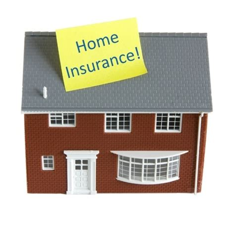 buying a house insurance buying a home what type of insurance do i need century 21 cedarcrest realty inc