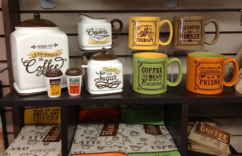 themed kitchen canisters canisters awesome coffee themed kitchen canisters coffee