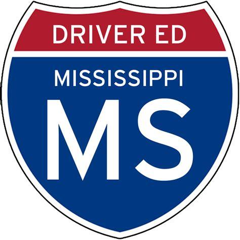 motor vehicle license renewal ms department of motor vehicles license renewal vehicle