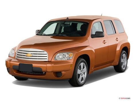 2010 chevrolet hhr prices reviews and pictures u s
